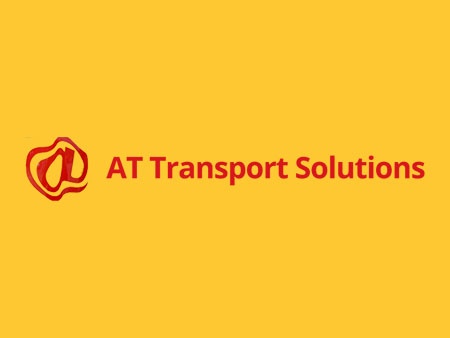 AT Transport Solutions Featured Image