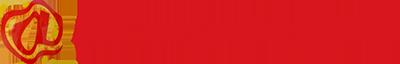 Logo for AT Transport