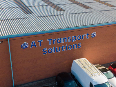 at transport solutions0006