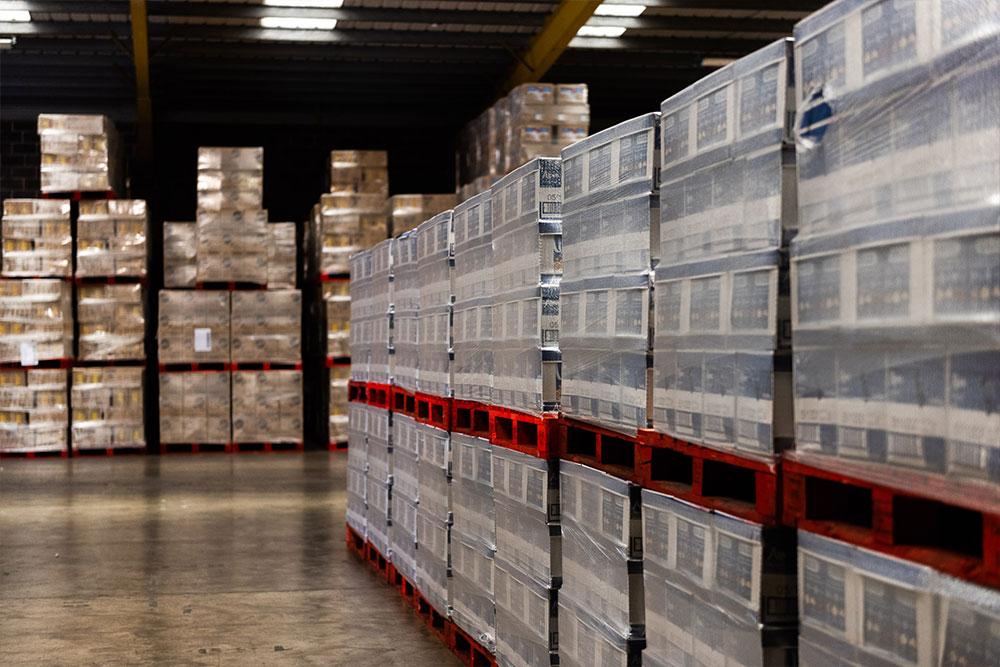 midlands bulk storage specialists